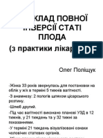 Poliszczuk_InvStati.pdf