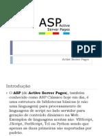 Apresentação ASP.pptx