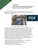 Le_Merchandising_FNAC.pdf