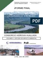 Estudio de Impacto Ambiental - Informe Final.pdf