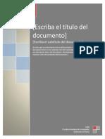 Modelo OSI_formato.docx