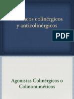colinergico1.pdf