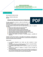 Informe_Cardiovascular feb.pdf