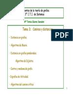 FTG_itis_Tema3.pdf