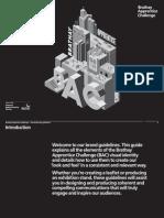 BAC14-Brand-Guidelines.pdf