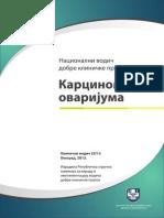 VodicZaDijagnostikovanjeiLecenjeKarcinomaOvarijuma.pdf