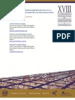 XVIII-QKOOINCLUSI_N DE LA RESPONSABILIDAD SOCIAL.pdf