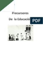 precursores.docx