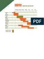 clémentines et mandarines_2.pdf