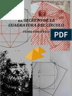 EL-SECRETO-DE-LA-CUADRATURA-DEL-CIRCULO.pdf