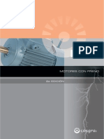 emg-freno2.pdf