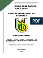 UNIVERSIDAD JOSE CARLOS MARIATEGUI.pdf