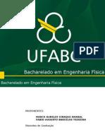 engenharia_fisica.pdf