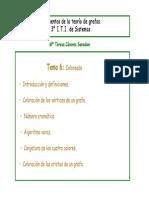 FTG_itis_Tema6.pdf