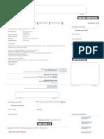 F Casablanca agro olivier agrume.pdf