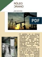 EL PETRÓLEO ECUATORIANO.pptx