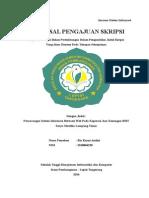 Download Contoh Laporan Rat Koperasi Syariah Download Contoh Laporan Kegiatan