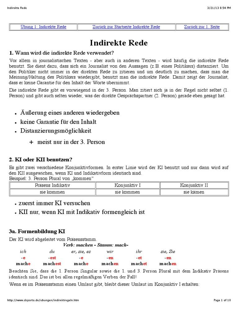 1534675180v1 - Rede Beispiel