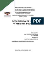 TRABAJO DESCRIPCION DE LAS PARTES DE BUQUE.pdf