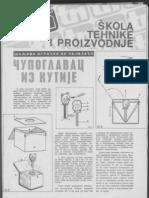 tn_cupavac_iz_kutije