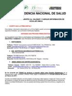 Manual SuperSalud  Preguntas Frecuentes.pdf