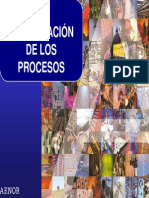 implementacion de sgc.pdf