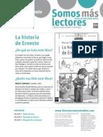 La historia de Ernesto prueba.pdf