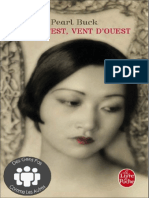 Pearl Buck - Vent d_Est, vent d_Ouest.pdf