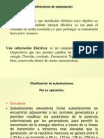 cuarto Parcial.(1).pptx