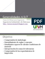 Tipos de tolerancias.pdf