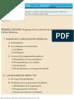 Las Organizaciones - Índice.pdf