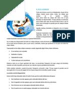 elrelojdormiln-121104103819-phpapp01.docx