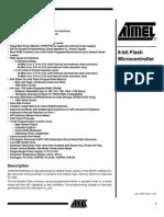 6465456456464654_ 8051 data sheet.pdf