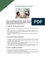 CLAVES PARA EDUCAR A TU HIJO.docx