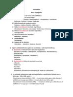 Banco de preguntas.docx