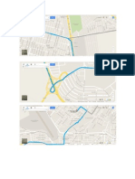 mapas ida e volta.pdf