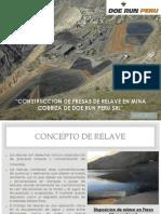 Presentacion Congreso Hyo 2012.pdf