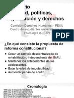PRESENTACIÓN SALTO.pdf