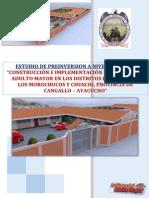 VisorDocs (5).pdf