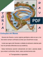 ERAS GEOLOGICAS_3.ppt