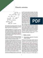 Dinastía antonina.pdf