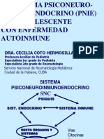 sistema_spci_neuro_end_y_adolect.ppt