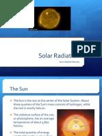 Solar Radiation.pptx