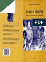 Bartolomé - Librar el camino.pdf
