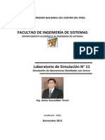 Laboratorio de Simulacion11 - Guia.pdf