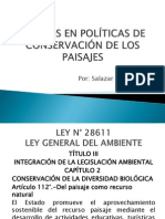 expo ecolo.pdf