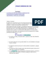 Aprenda a Criar Cerdos en 100 Lecciones.pdf