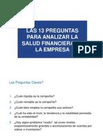 ANALISIS_FINANCIERO_ESTRATEGICO.pptx