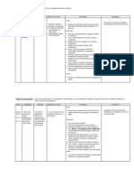 Planificaciones lenguaje 2014 -(1).docx