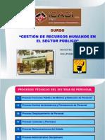 Administracion de Personal en el sector público.pdf